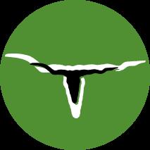 ecobeef-ourfarm-bull-logo-eat-meat